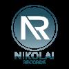 NIKOLAI RECORDS